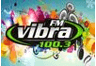 Radio Vibra FM (San Rafael)