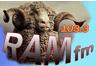 RAMfm 103.3