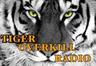 Tiger OverKill Radio