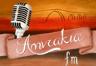 Amvrakia FM