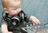 Ραδιόφωνο Άνω Βριλησσίων