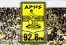 Aris 92.8 FM