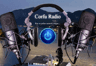 Corfu Radio