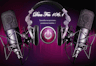 Diva FM 106.1 FM
