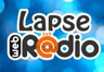 Lapse Radio