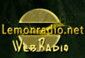 Lemonradio.Net