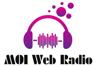 MOI Web Radio