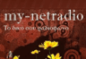 My Netradio