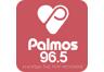 Radio Palmos
