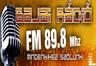 Bajai Rádió 89.8 FM