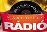 Maxi Disco Rádió