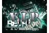 V.I.P. Radio - Retro Csatorna