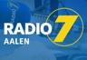 Radio 7 (Aalen)