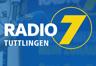 Radio 7 (Tuttlingen)
