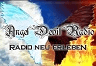 Angel Devil Radio