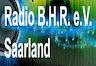 Radio BHR eV