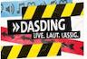 DASDING (Mainz)