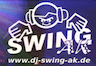 Radio DJ Swing AK Hits Kassel