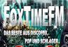 FoxTimeFM
