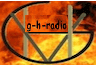 G H Radio (Puttlingen)