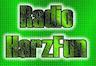 Radio HarzFun Osterode am Harz