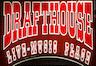 Laut FM Draft House (Hamburg)