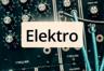 JAM FM Elektro