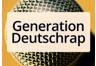 JAM FM Generation Deutschrap