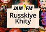 JAM FM Russkiye Khity
