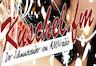 Kuschel FM (Kleinblittersdorf)