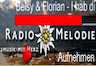Radio Melodie (Saarbrucken)