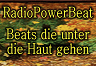 RadioPowerBeat