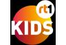 RT1 Kids