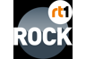 RT1 Rock