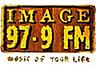 Image FM 97.9 FM