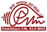 Pathibhara FM 93.6 FM