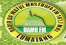 Radio Dakwatul Musthofa 107.7 FM Lumajang