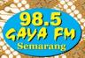Gaya FM (Semarang)
