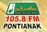 Radio Mujahidin (Pontianak)
