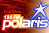 Radio Polaris Serang 104 FM