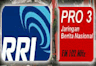 PRO 3 RRI 102 FM Singaraja