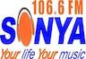 Sonya (Medan)