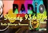 Radio Trendy (Manado)