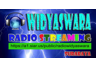 Radio Widyaswara
