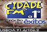 Radio Cidade (Lisboa)