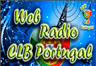 CLB Portugal