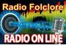 Rádio Folclore Portugal