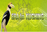 Era FM Kuching