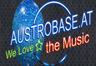 Austrobase.at
