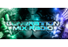 Generation Mix Radio